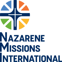 Nazarene Missions International (NMI) - Kentucky District Church of